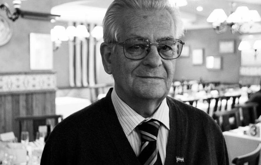 Homenatge a Enric Pubill