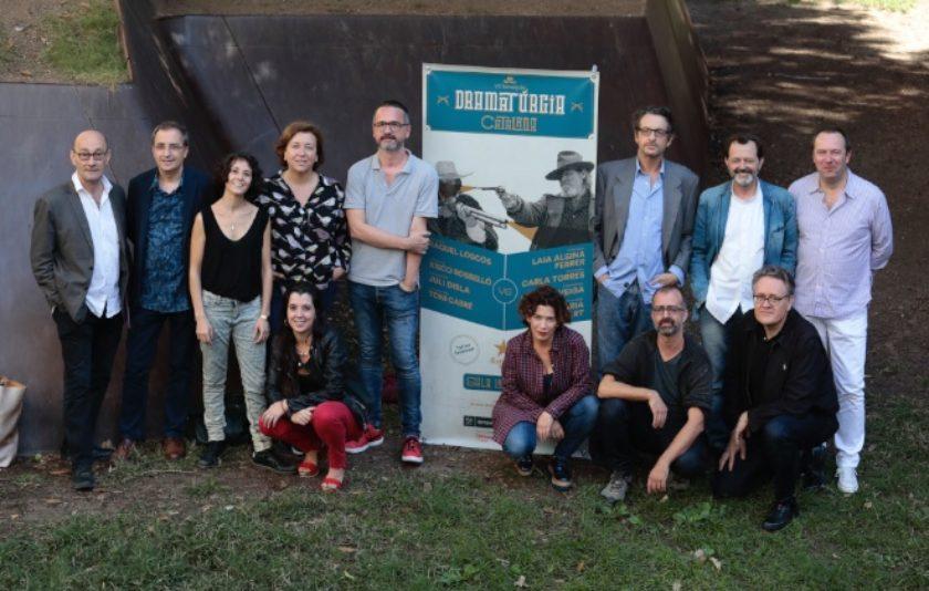 Temporada Alta revalida el compromís amb la Dramatúrgia Catalana