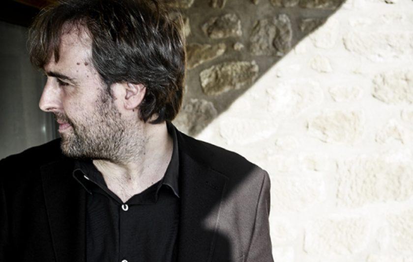 La poesia de Jacint Verdaguer al cim de la música
