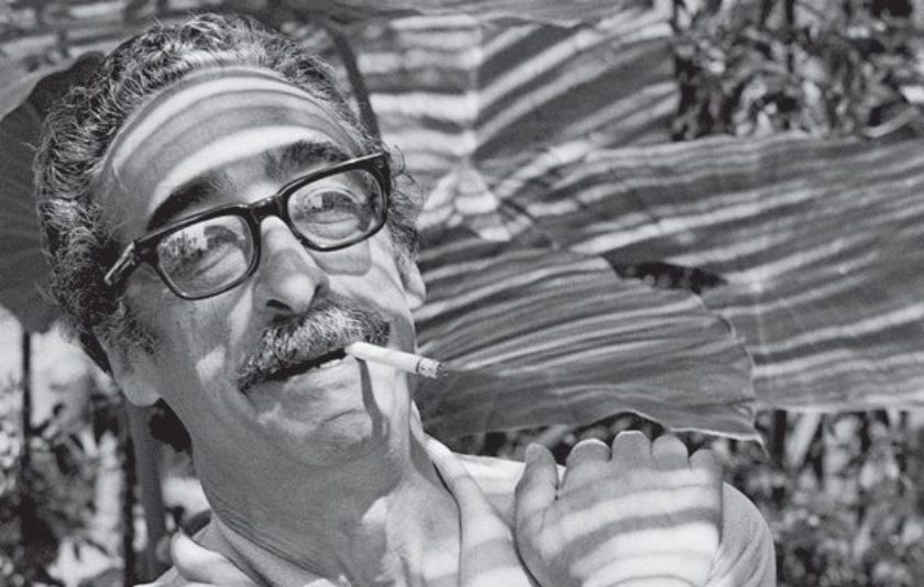 Que el Mecanoscrit no eclipsi Pedrolo