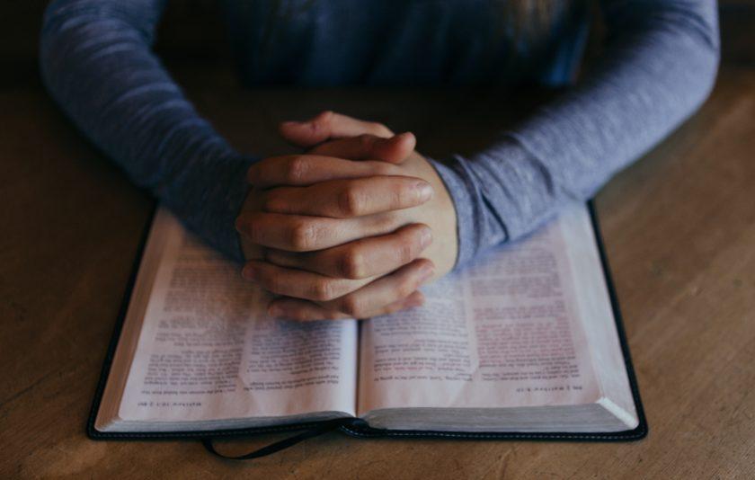 El Crist obès i els límits del Bé i el Mal