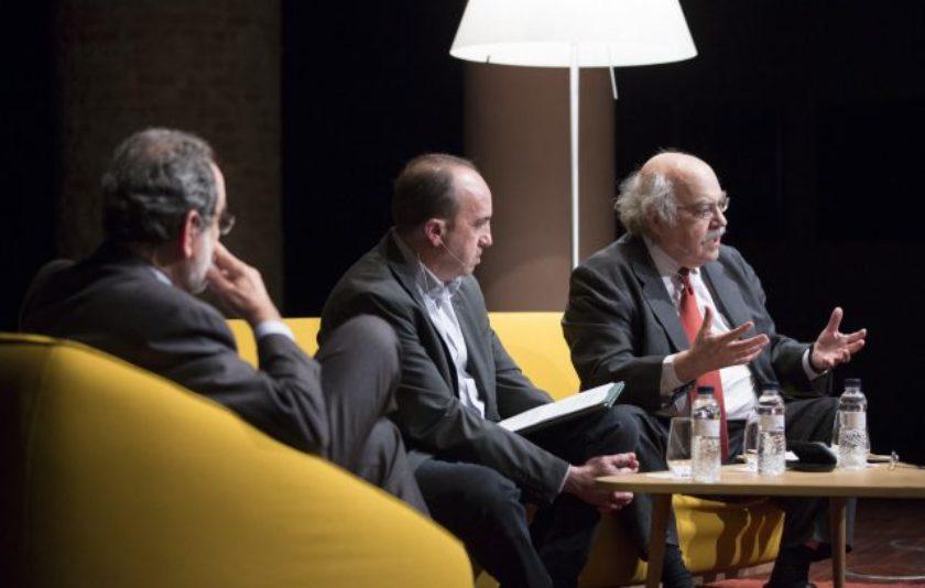 Cinc idees clau per a una economia sostenible