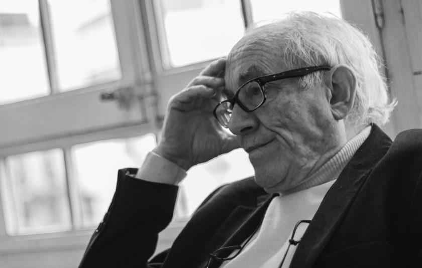 """Salvador Oliva: """"La fe de Carner és molt fonda"""""""