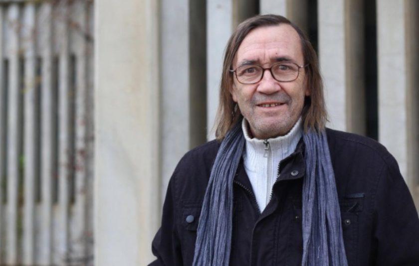 Antoni Artigues, l'Homo poeticus