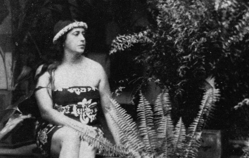 Aurora Bertrana: la feminista moderna y tolerante