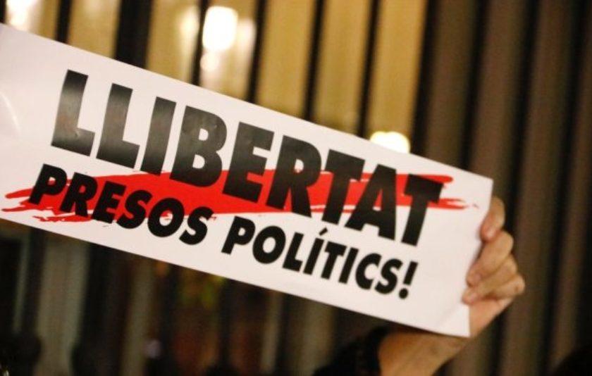 El casDreyfusespanyol:carta als intel·lectuals demòcrates