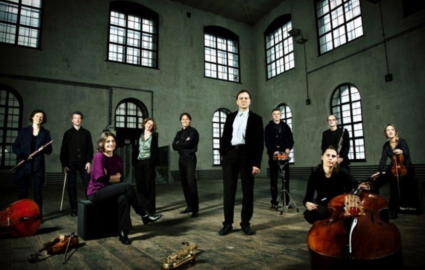 Doble bitllet per concerts audiovisuals a L'Auditori