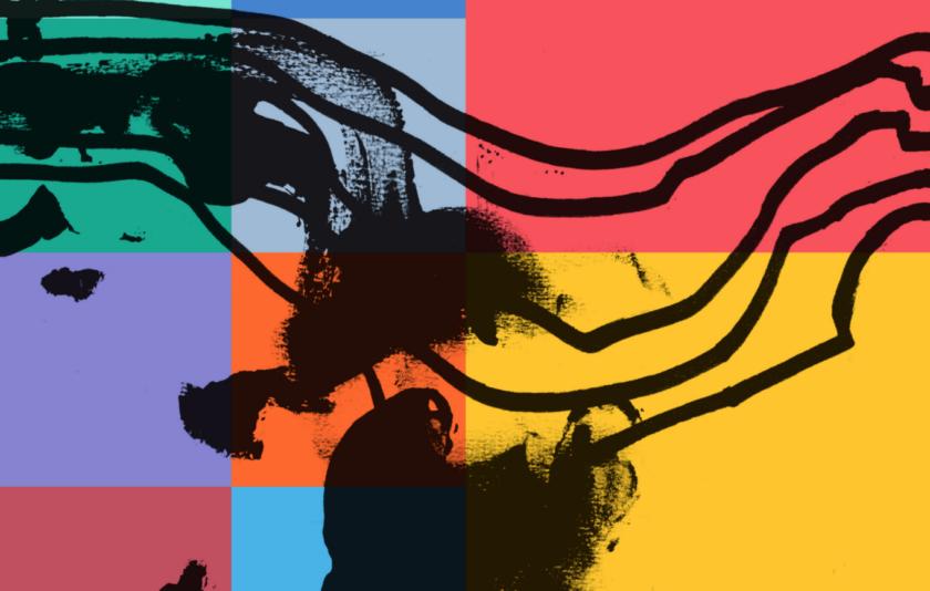 Art sonor i arts plàstiques es fusionen a L'Auditori 2018/19