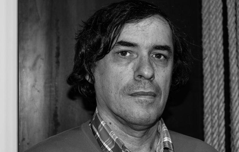 Tot ho és tot: el món literari de Mircea Cărtărescu
