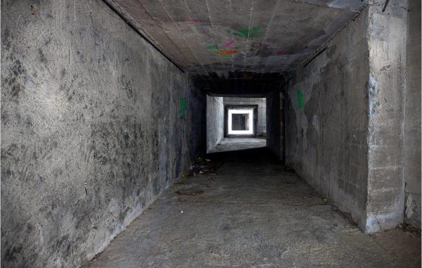 El coll de Balaguer: una línia defensiva durant la guerra civil