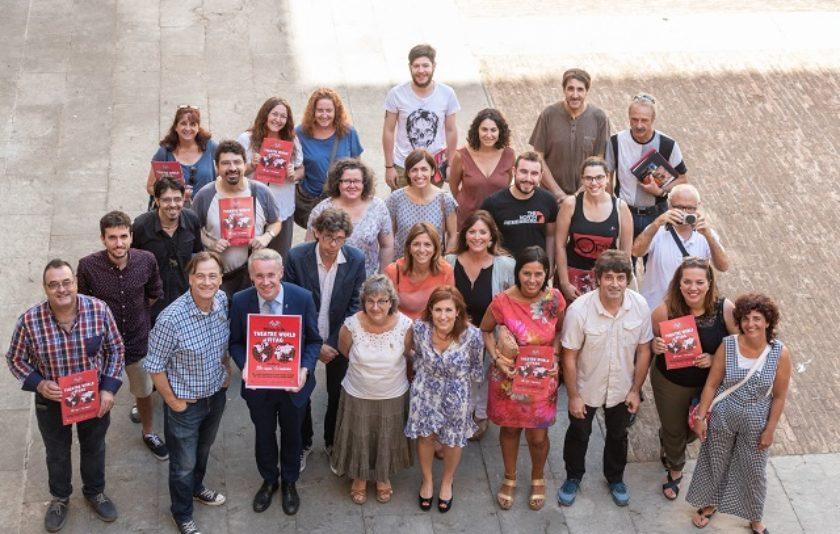 El FITAG celebra la majoria d'edat amb ritme cubà