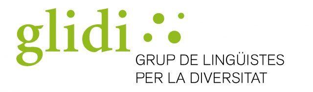 Grup d'Estudi de Llengües Amenaçades (GELA)