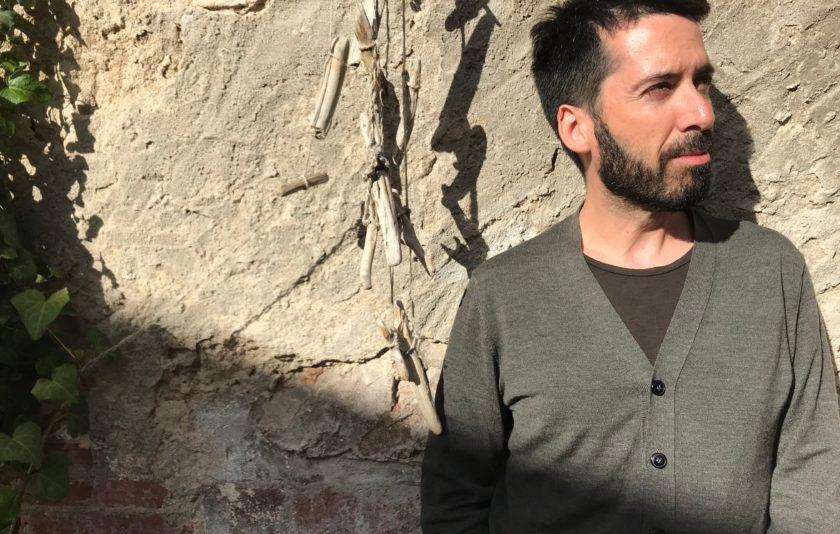 "Jordi Duran: ""Hem passat del rasta al gafapasta"""