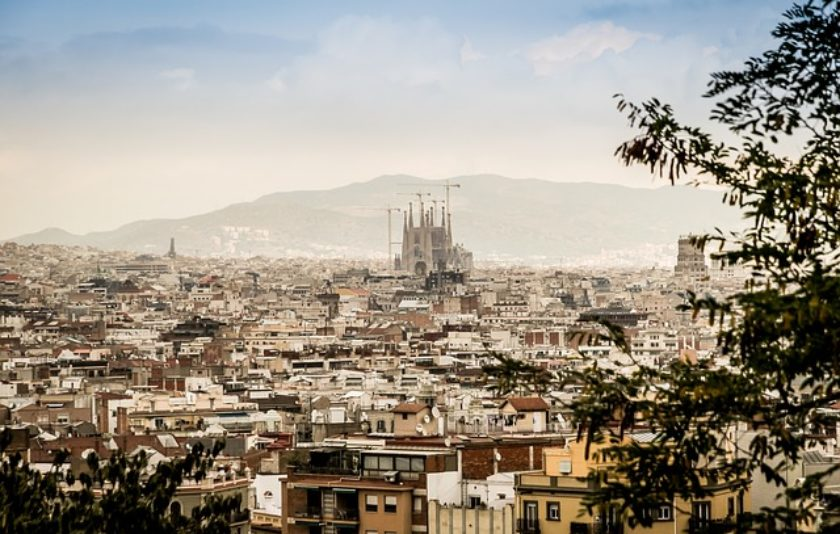 3 noves infraestructures culturals que necessiten Barcelona i Catalunya
