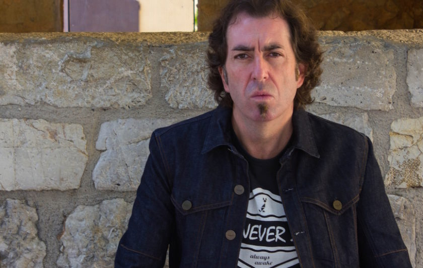 Com desvirtuar una novel·la: el cas de Pere Joan Martorell