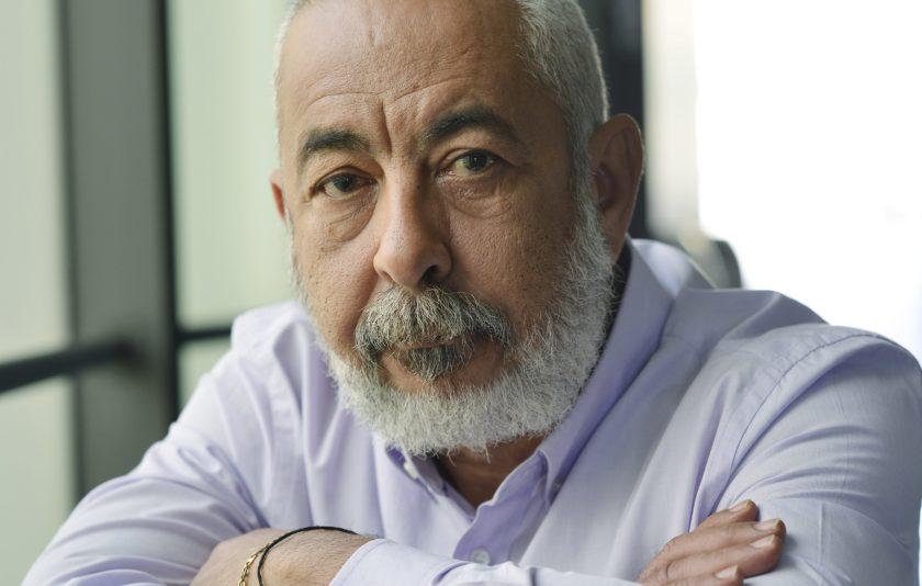 Leonardo Padura, Premi Internacional de Novel·la Històrica Barcino