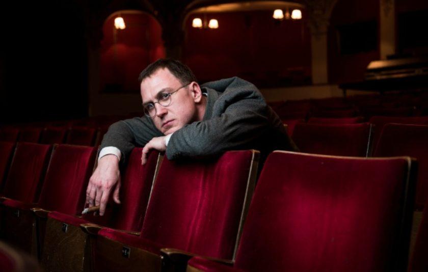 Bertolt Brecht contra la indústria cinematogràfica
