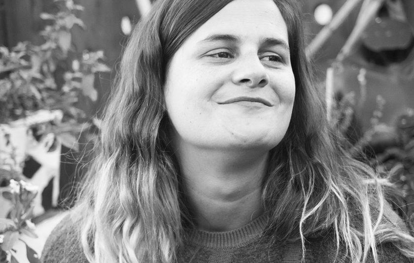 """Carla Rovira: """"El problema no és el tap generacional. És la precarietat"""""""