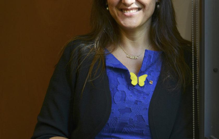 Tanquem l'any amb Laura Borràs, Josep M. Jujol, Maricel de Sitges…
