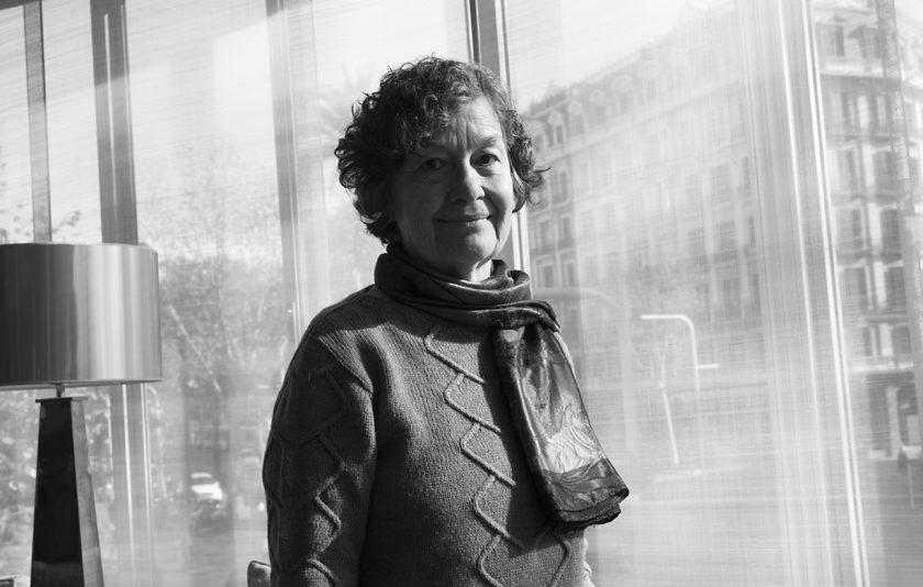Maria Barbal. Amistat de guerra