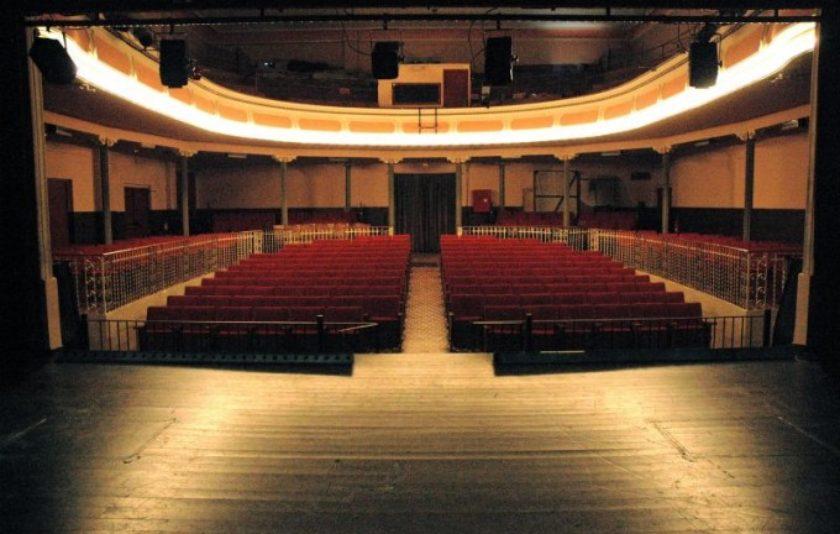Els Amics de l'Òpera de Sarrià es fan grans amb Rossini