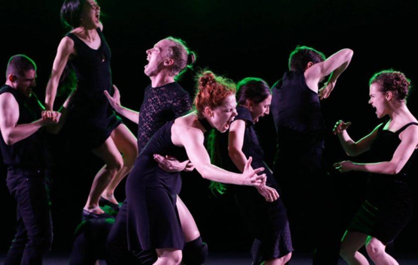 Mirar (i comprendre), no només ballar