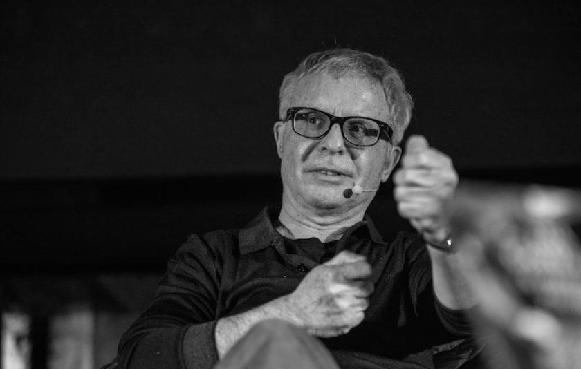 Ferran Torrent ataca en plena mascletà