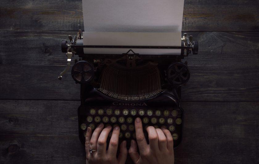 Escriure ràpid a Cassà