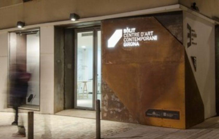 Centres d'art contemporani i museus: concòrdia o rivalitat