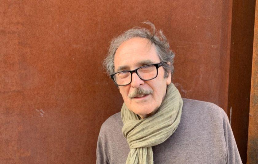 Jaume Pont. Les fronteres de la poesia andalusina