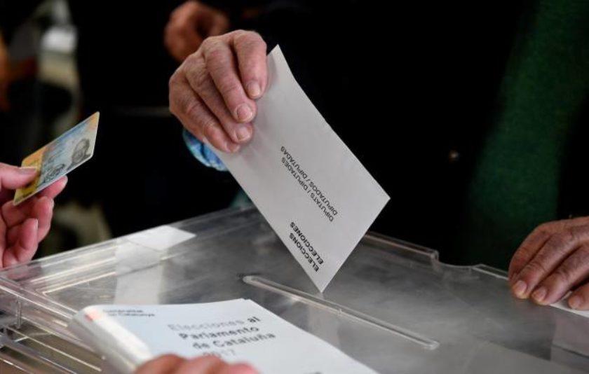 Guia cultural per votar el 28-A (I)