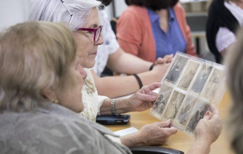 Els arxius celebren el seu Dia Internacional