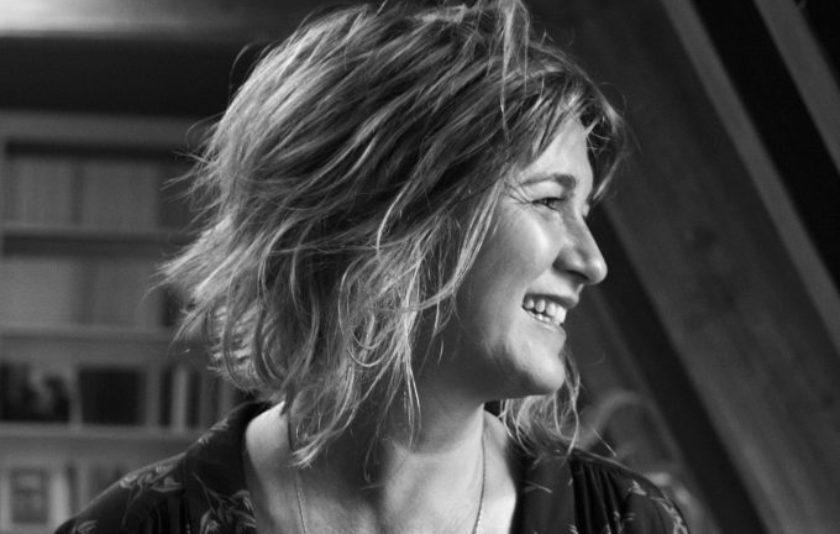 """Iolanda Batallé: """"El Llull pot ser un referent del treball en xarxa"""""""