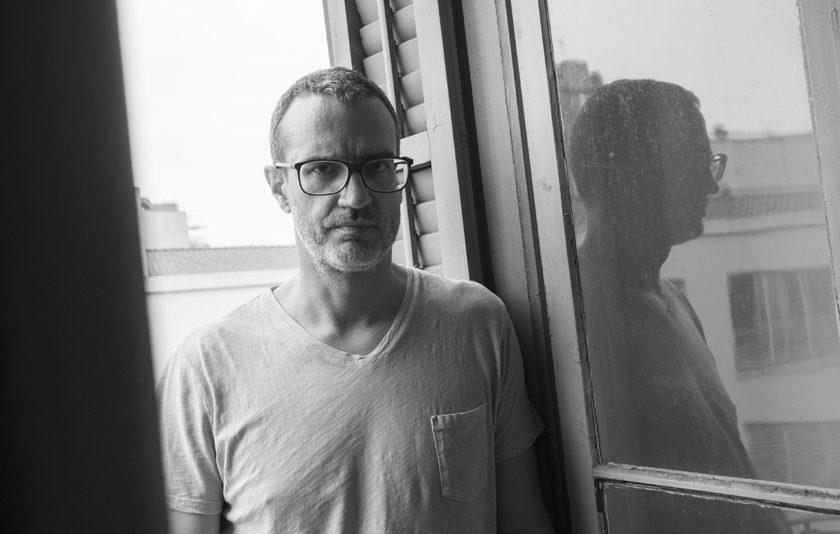 """Pere Antoni Pons: """"El crític benèvol vol crear una xarxa de favors"""""""