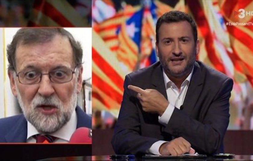 On va l'humor en català?