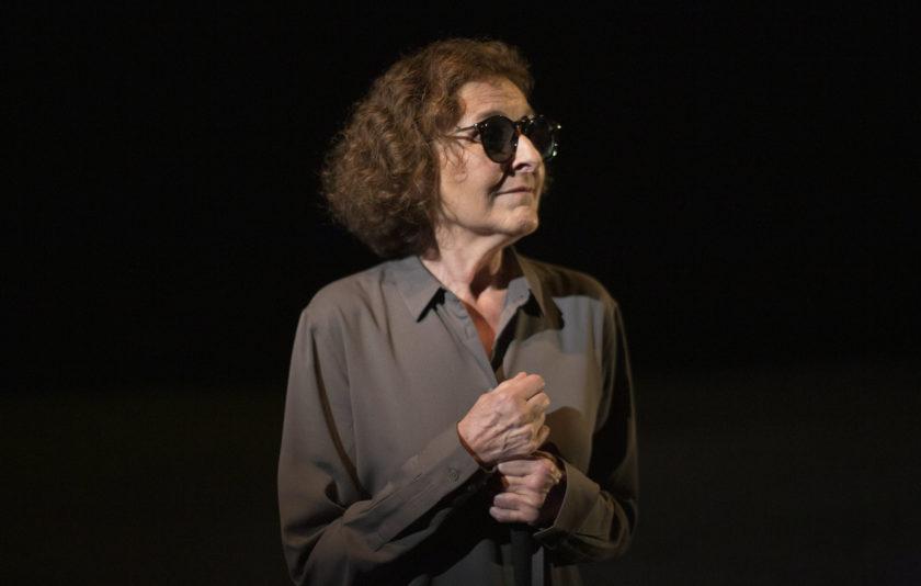 L'amor de Hannah Arendt arriba a la Beckett