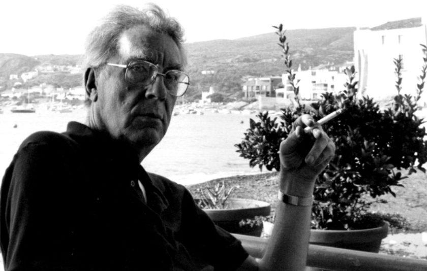 Veus baixes homenatja Joan Ferraté