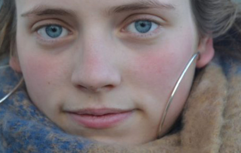 """Juliana Canet: """"Si a internet no hi ha català, els adolescents no el parlaran"""""""