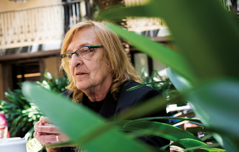 La poesia de Marta Pessarrodona, les ciutats jardí a Catalunya, la passió i la vocació literària de Melcior Comes i el fenomen «Joc de Trons»