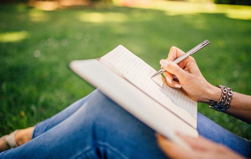 10 consells per a poetes joves