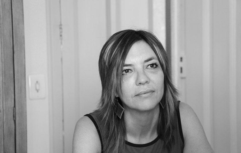 """Laura Llevadot: """"Cal poder trair la llengua pròpia"""""""
