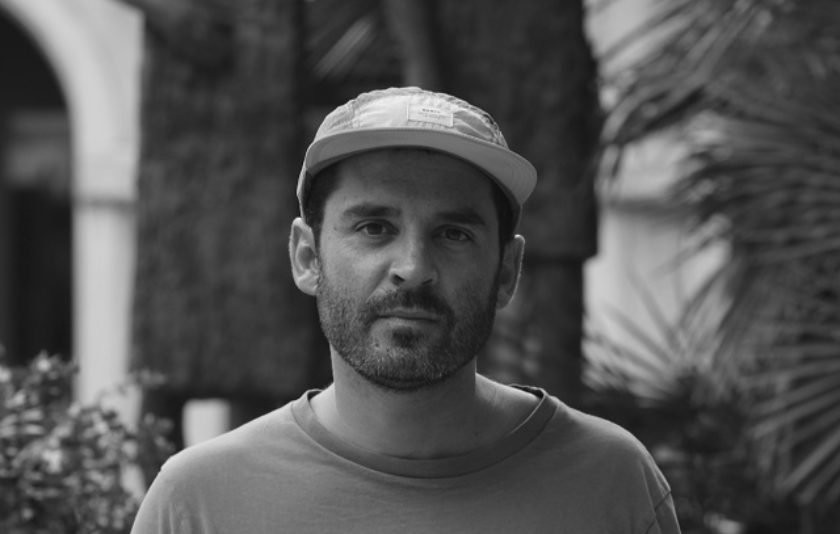 """El Petit de Cal Eril: """"El pop metafísic no existeix"""""""