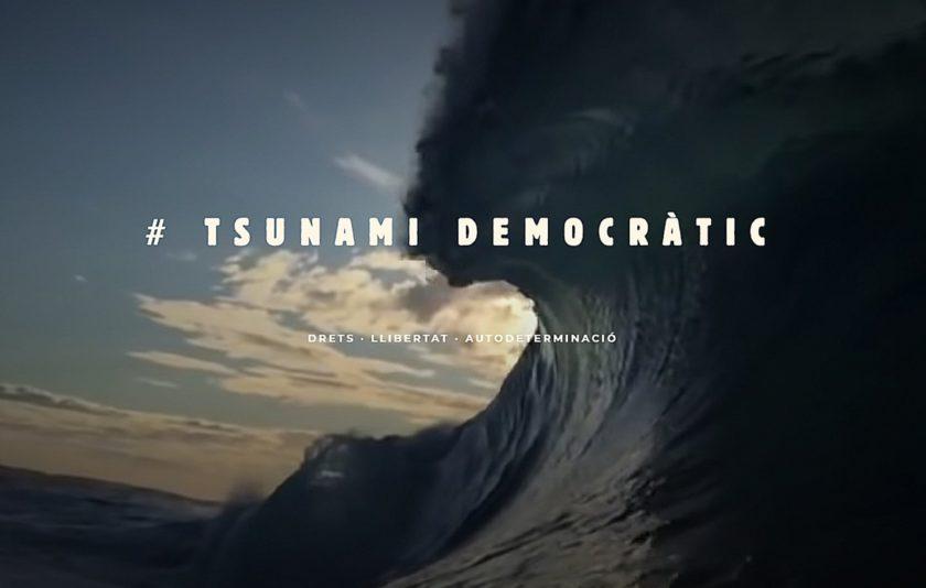 De què parlem quan parlem de tsunamis?
