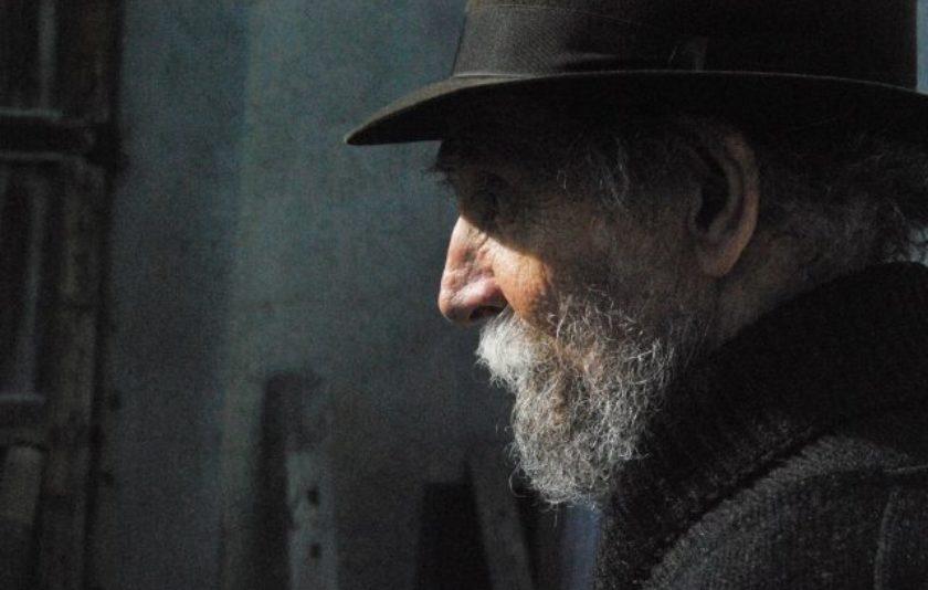 """Josep Ricart: """"La vida hauria estat molt més difícil si no m'hagués dedicat a fer escultures"""""""