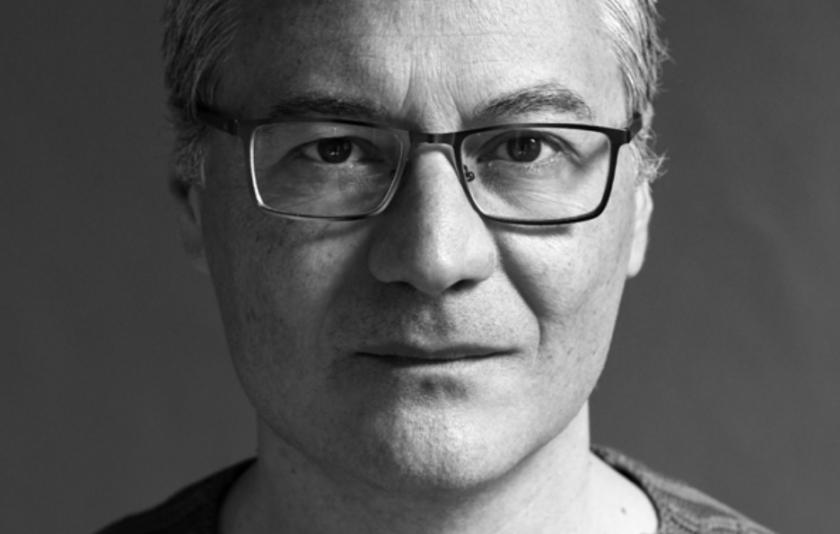 Ricard Gázquez guanya el premi Born de Teatre 2019