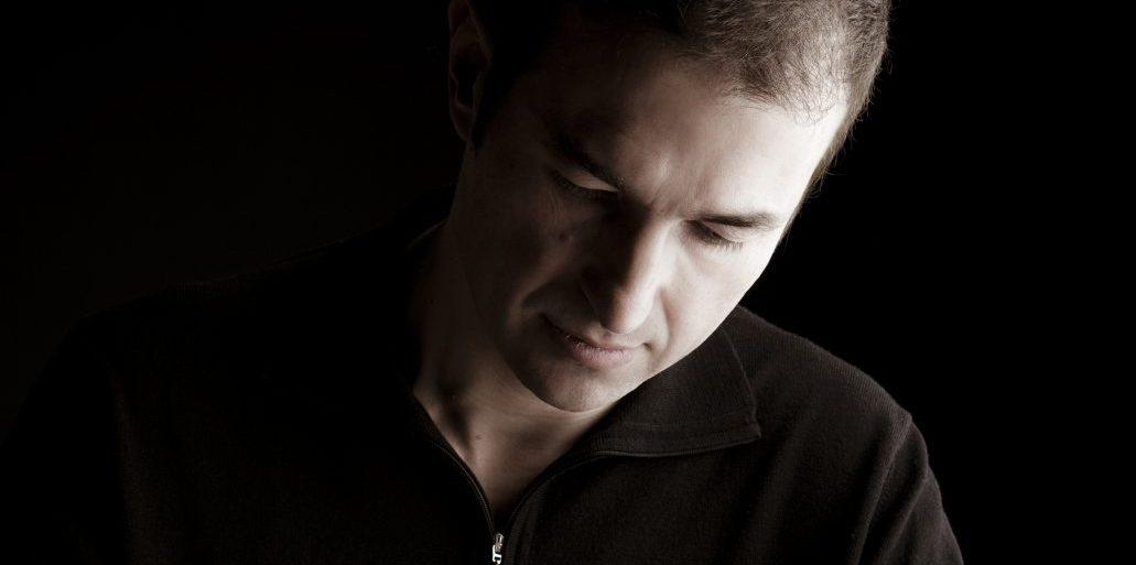 Ramon Humet