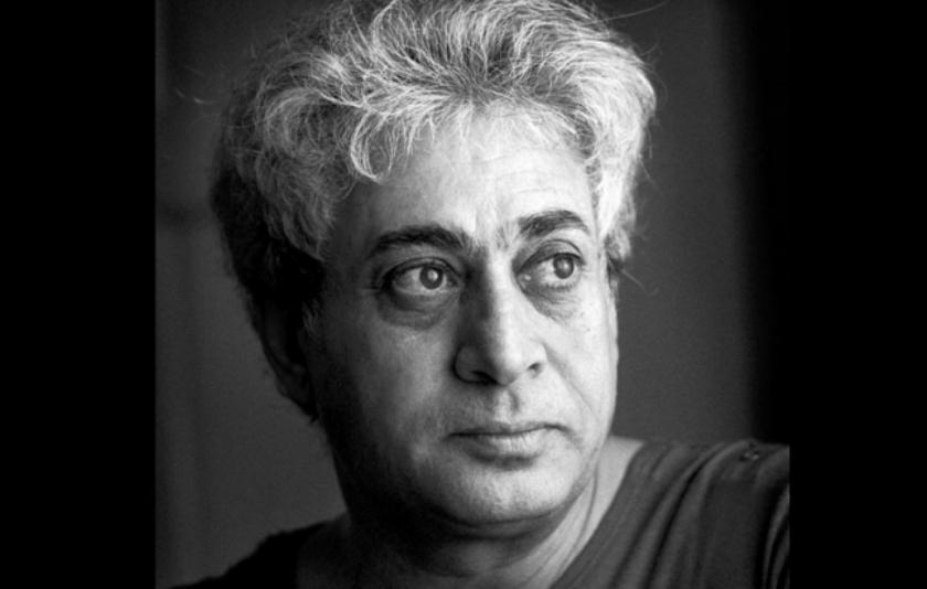 Salim Barakat: un cim literari des del Kurdistàn sirià