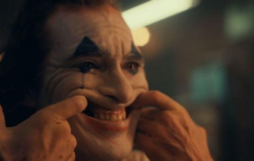 Un Joker que no fa riure
