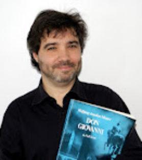 Jaume Radigales