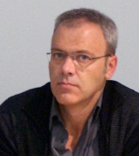 Josep Lluch